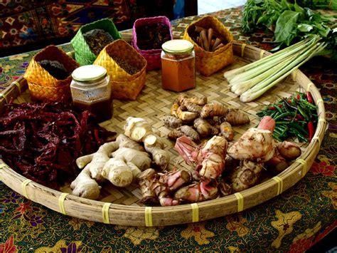 recette cuisine malaisienne guide de voyage la malaisie c 244 t 233 171 food 187 171 cookismo