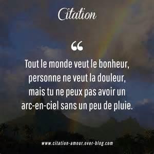 taverne citation ou proverbes page 48 darkorbit fr