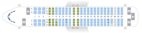 swiss air choose seats travel like a pro how to snag a better seat on the