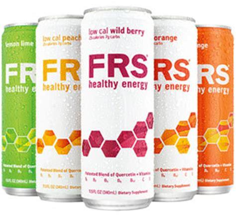 energy drink healthy image gallery healthy energy drinks