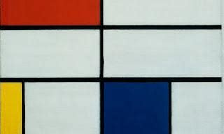 mondrian nicholson in parallel that s how the mondrian nicholson in parallel a the courtauld gallery