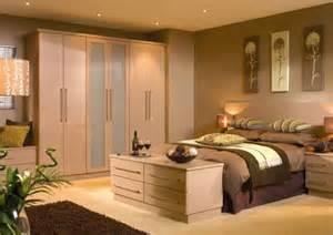 bedroom wardrobe colors sypialnia sciany 6 dom pl