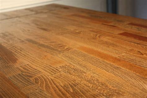 light wood table top wood table tops barbuda wood table ikea
