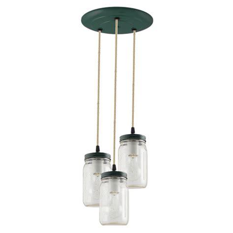 3 jar chandelier 3 jar chandelier fallcreekonline org