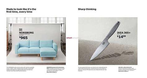Ikea Catalogue 2016 by Ikea Canada 2017 Catalogue Amp Flyer