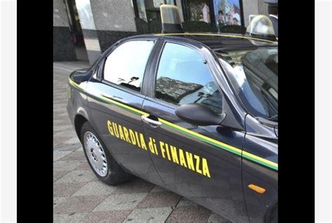 comune di roma ufficio contravvenzioni perquisizioni a ufficio contravvenzioni tiscali notizie