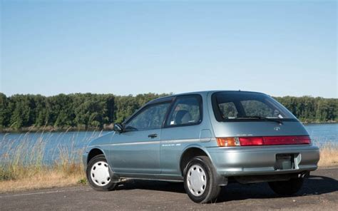 toyota corolla ii windy wd  speed hatchback deadclutch