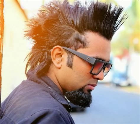 new hair style chotiya india new hair style new hairstyle for men in india