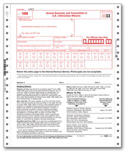 supplemental w2 form irs approved supplemental tax forms egp business solutions