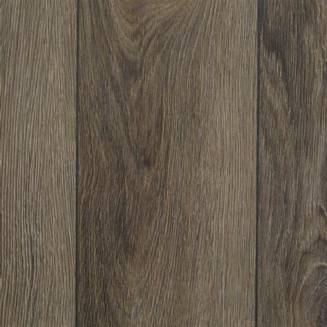 empire today laminate flooring brands carpet vidalondon