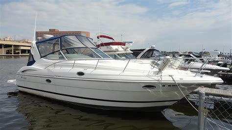 cabin boats prices cruisers cuddy cabin boats for sale boats