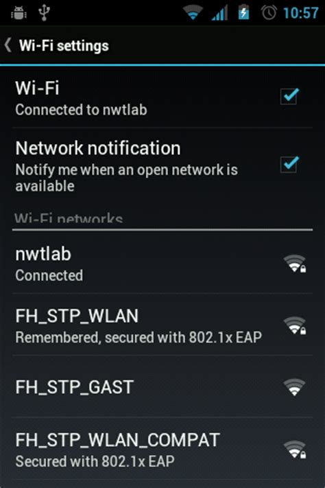 android won t connect to wifi android won t connect to wifi gt cypherpunk at