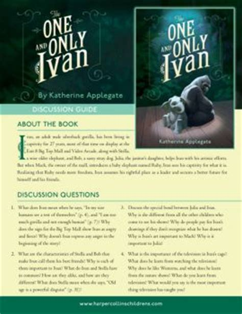 the one and only ivan book report the one and only ivan book report 28 images lisateachr
