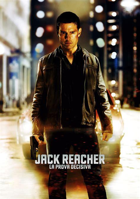 film jack reacher jack reacher movie fanart fanart tv