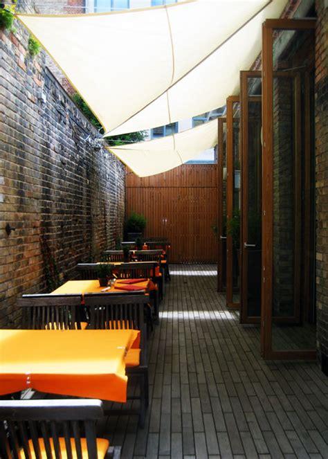 Architekt Stoll by Rosenau B 220 Ro Stoll