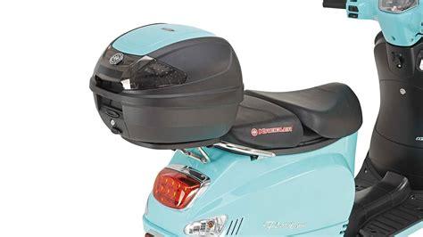 Kreidler Motorrad Gebraucht Kaufen by Gebrauchte Kreidler Flory 50 Classic Motorr 228 Der Kaufen