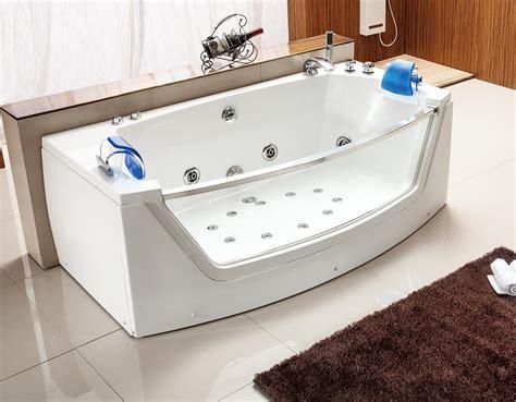 modeles salle de bains 1899 salle de bain baignoire droite dalano1 baignoire