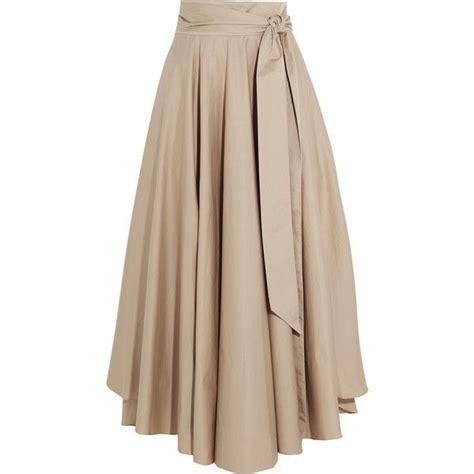 Cotton A Line Maxi Skirt 1000 ideas about cotton maxi skirts on maxi