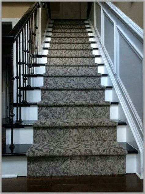 cellar stairs rug 17 best images about beautiful carpets on shaw carpet carpets and arbors