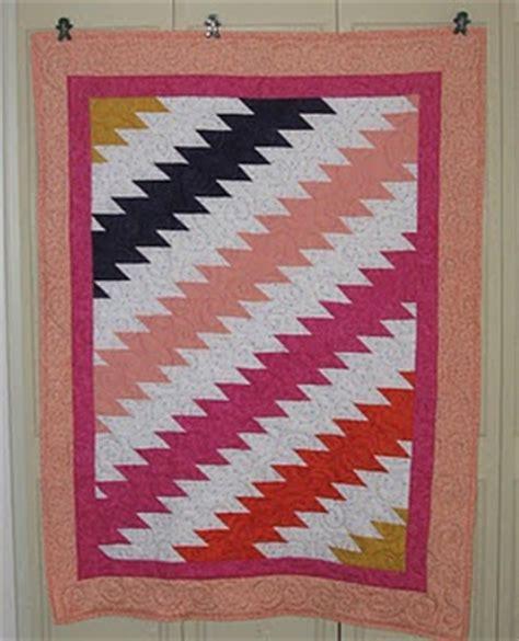 Debbie Caffrey Quilt Patterns by 20 Best Images About Quilting Tutorials Debbie Caffrey