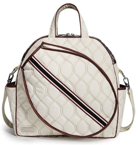 Bag Pin By Bonita by 30 Best Cinda B Tennis Bags Images On Tennis