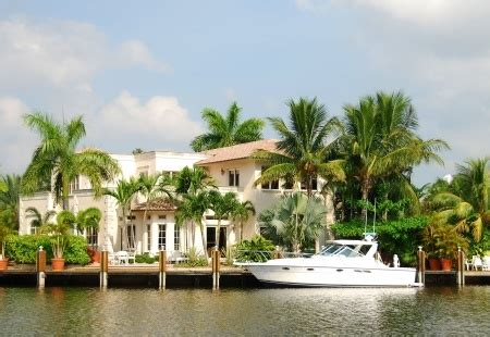 fort lauderdale boat club prices where to live in fort lauderdale with a boat the ocean