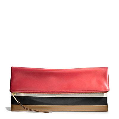 Lyn Fashion Envelope Sling Bag Premium Quality 59 Best Pretty Purses Images On Bags Purses