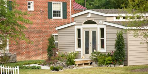 granny cottage country modular cottages joy studio design gallery