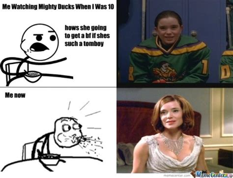 Mighty Ducks Meme - the mighty ducks memes best collection of funny the