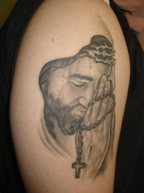 tattoo jesus com 45 jesus tattoo designs