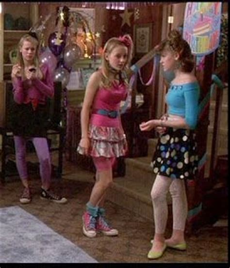 1000 images about 13 going on 30 on