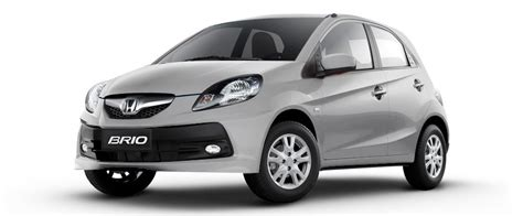 honda city brio price honda brio 2016 reviews price specifications mileage