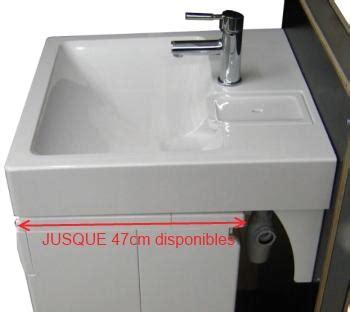 Lavabo Sur Machine à Laver by Lavabo Pour Machine 224 Laver Mod 232 Le Gpm2