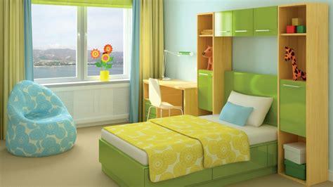 Kinderzimmer Junge Gelb by Kinderzimmer Junge 50 Kinderzimmergestaltung Ideen F 252 R Jungs