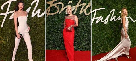 fashion design competition uk 2015 greek fashion designer prevails at the british fashion
