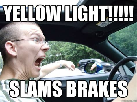 Driving Memes - 20 most hilarious driving memes sayingimages com