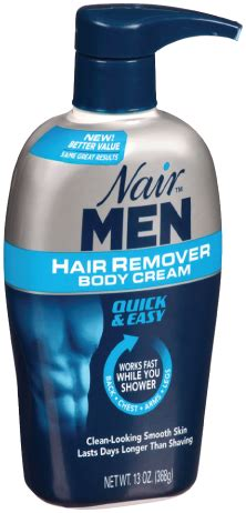 nair on his pubes the manscaping trend are you a hairless hottie