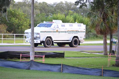 Swat Team Invades Safety Harbor Safety Harbor Connect by Swat Team Invades Safety Harbor Safety Harbor Connect