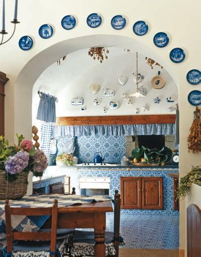 Cucine Con Maioliche by Cucina Muratura Maioliche Cerca Con Home