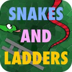 snakes and ladders ludo for pc choilieng