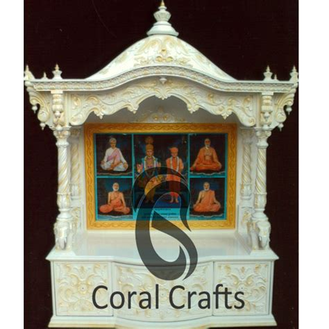 buy cheap wooden temple manufacturer exporter