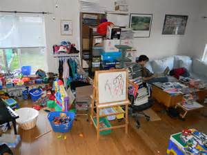 cluttered house 301 moved permanently