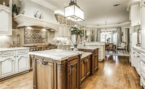french provincial kitchen design french provincial french provincial kitchens
