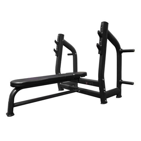 bench power press titanium usa flat bench press commercial fitness equipment