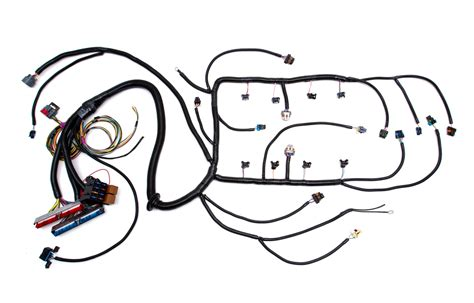 e36 ls1 conversion wiring harness free wiring