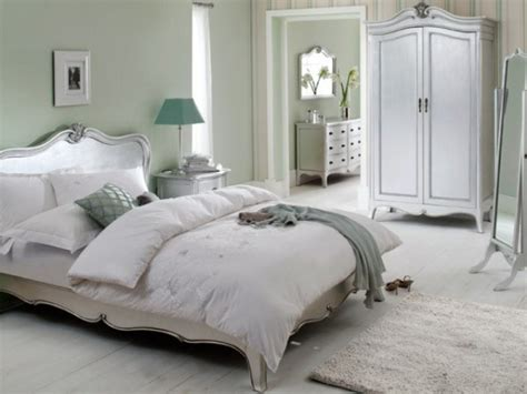 bed in french french furniture art french furniture is a trend to