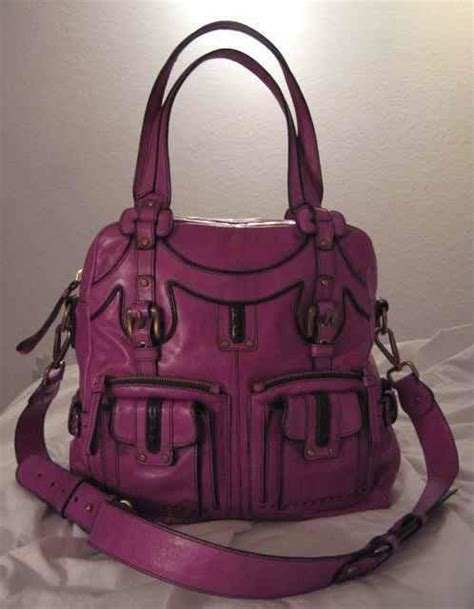 Lockheart Pipeline Shiloh Tote Bag by Our Lockheart Bags Post Your Pics Here Purseforum