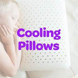5 best cooling pillows for 2017 pillow picker 1 for