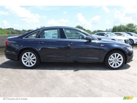 Audi A6 Baujahr 2007 by 2007 Audi A6 3 0t Upcomingcarshq