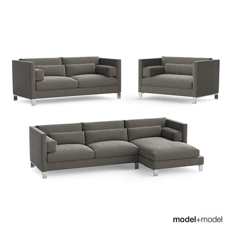 lobby sofa lobby sofa modern lobby sofa design suppliers and thesofa